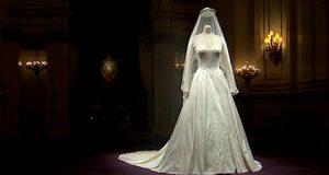 призрачна сватба