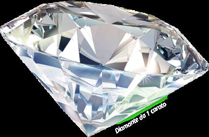 разнообразието от кристали Сваровски