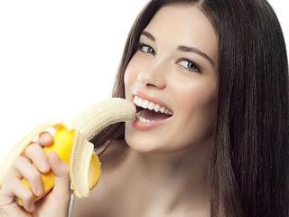 банани за здраве