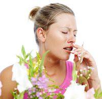 парфюми и алергии