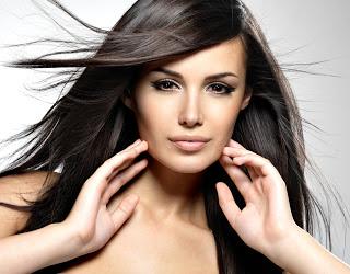 силна и здрава коса