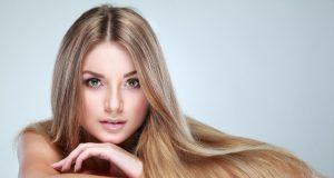 митове за косата