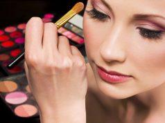 козметика за лице