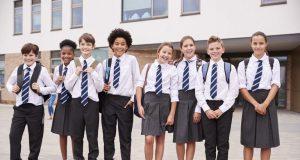 доброто частно средно училище