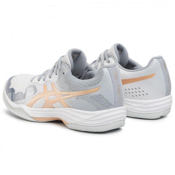 дамски обувки за фитнес