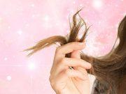 Как да предотвратим чупенето на косата