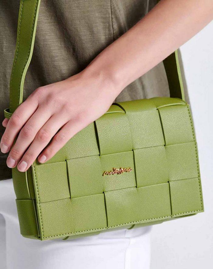 дамски чанти от POLITIKOS