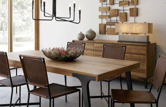 мебели по индивидуален проект